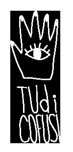 logo-tudi