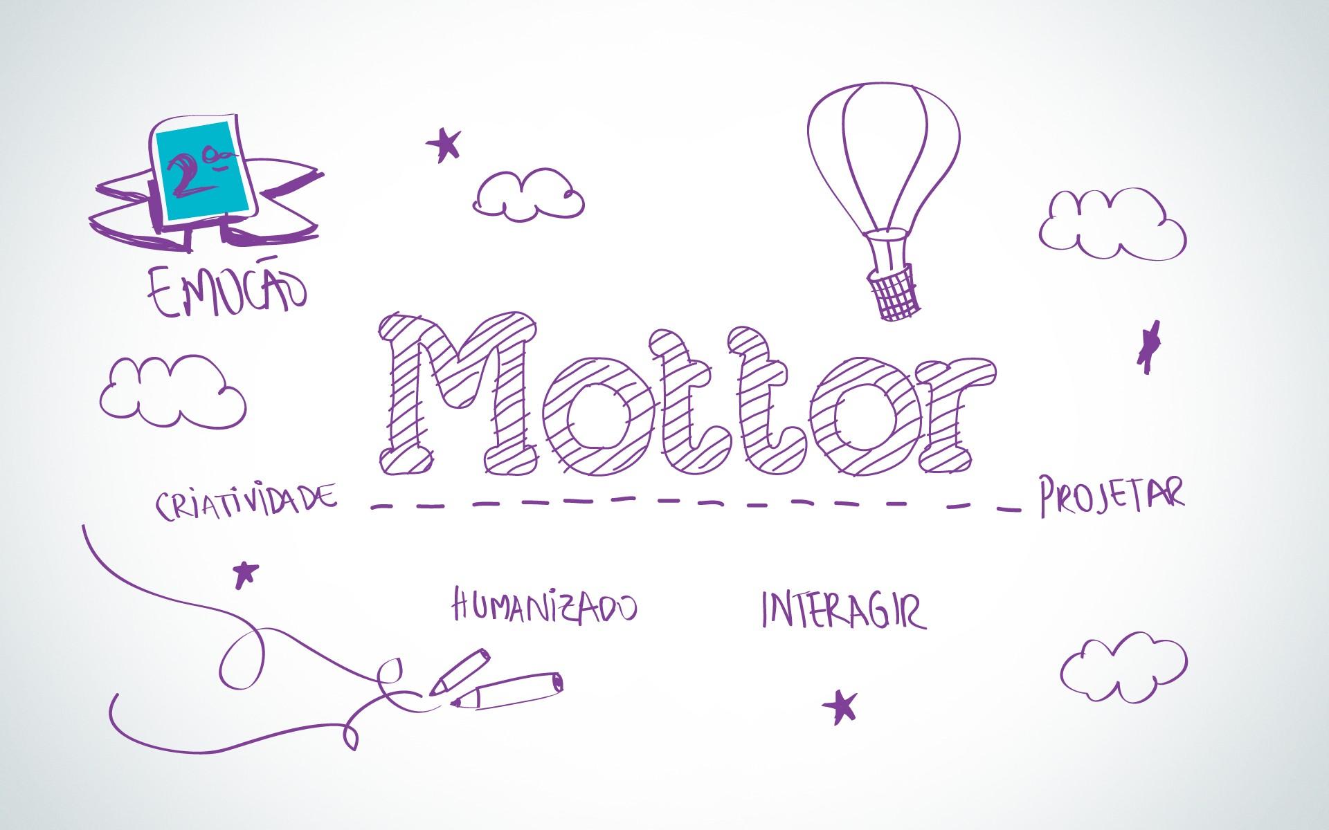 mottor3