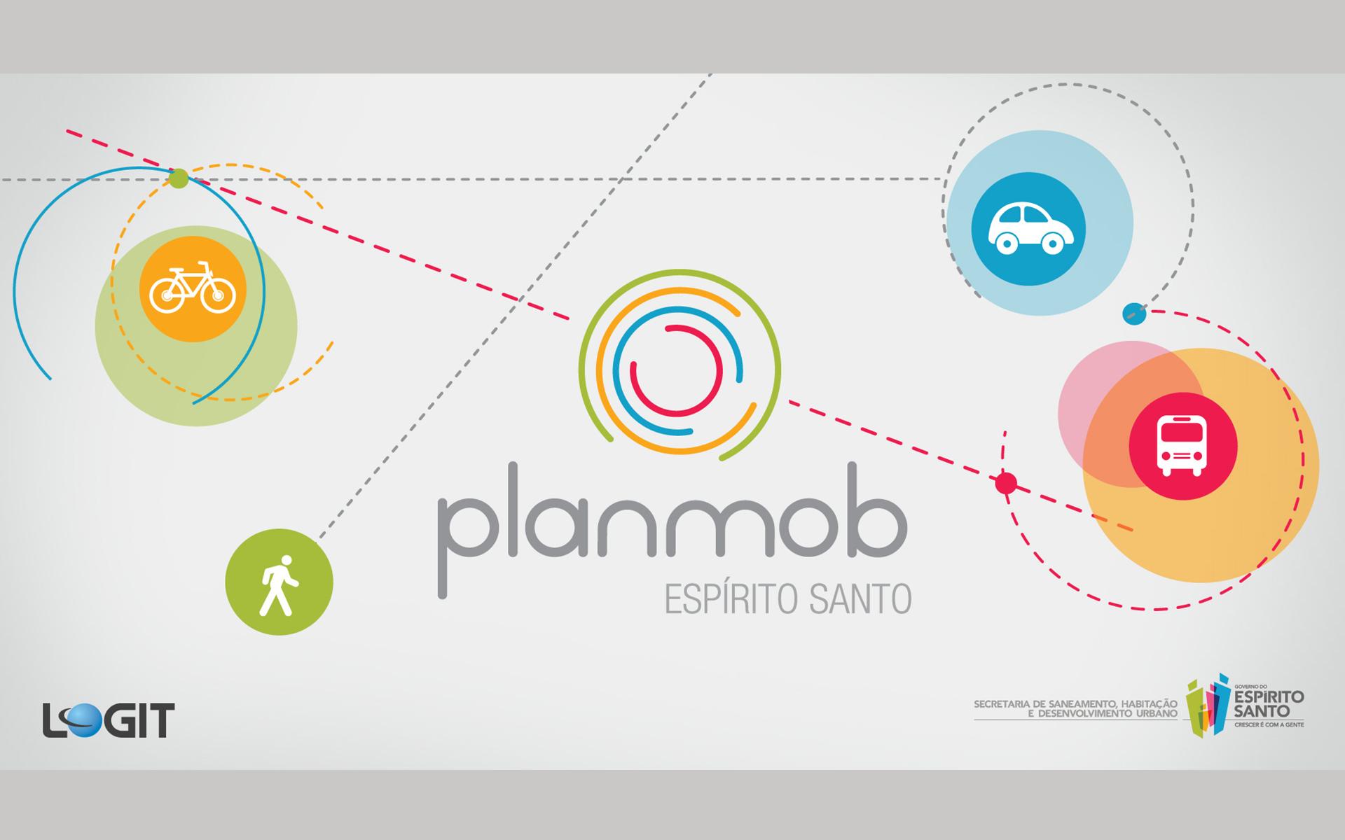 planmob1
