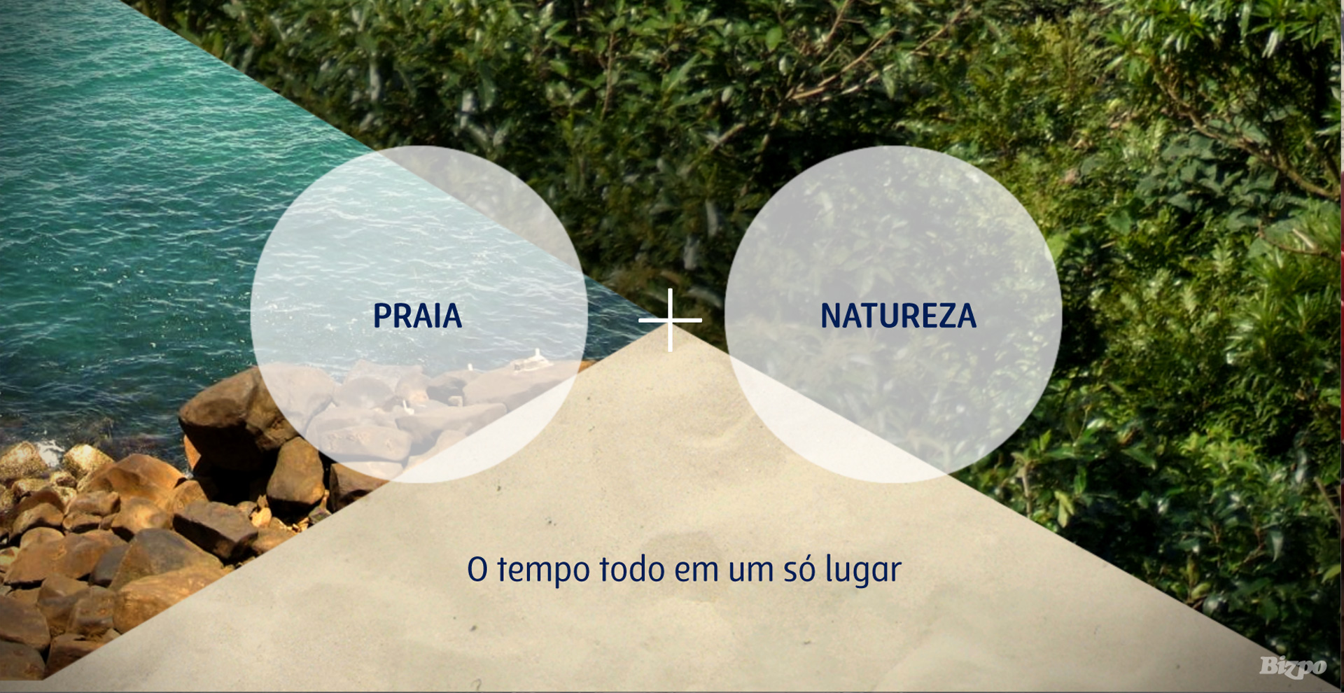 sambaqui_2