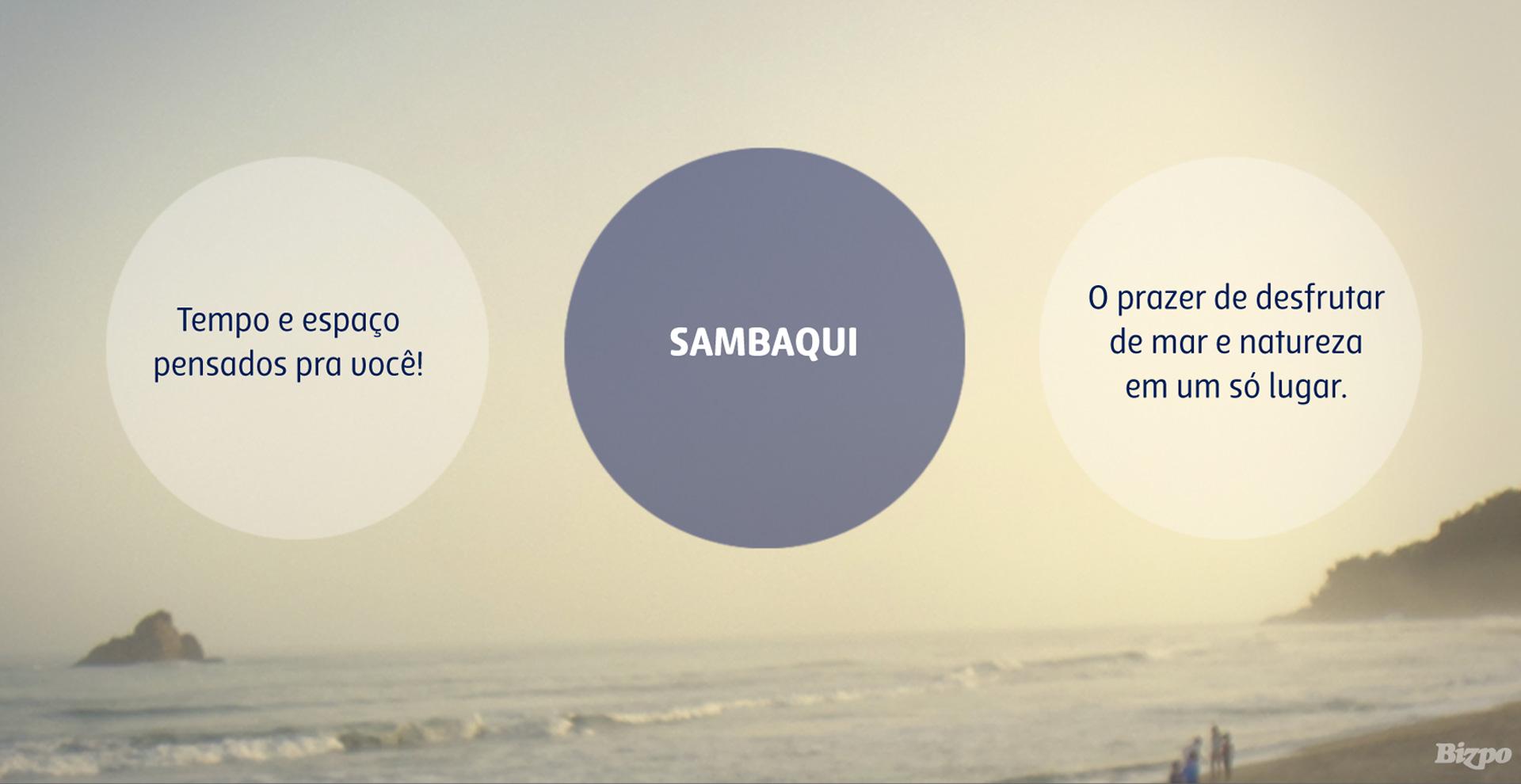 sambaqui_3