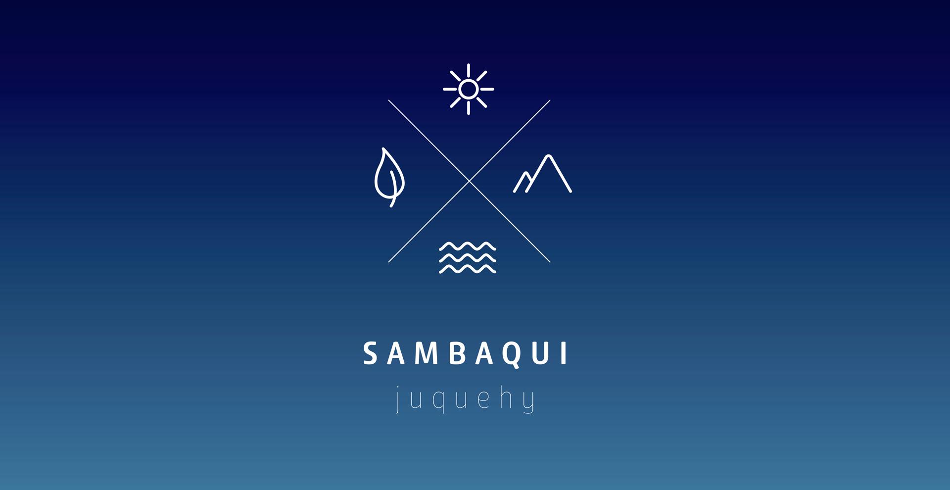 sambaqui_9